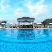 vinpearl-nha-trang-bay-resort–22-800×450