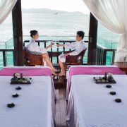 vinpearl-nha-trang-bay-resort–24-800×450